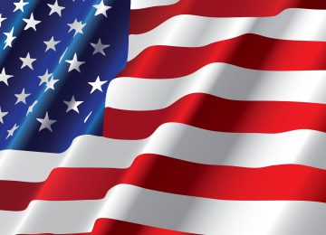 Wonderful USA Flag Wallpaper