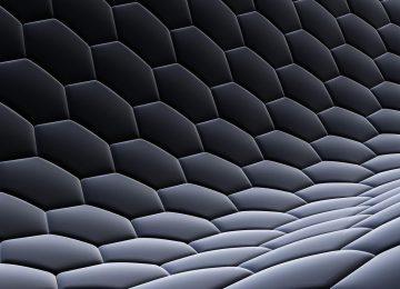 3D S5 Wallpaper
