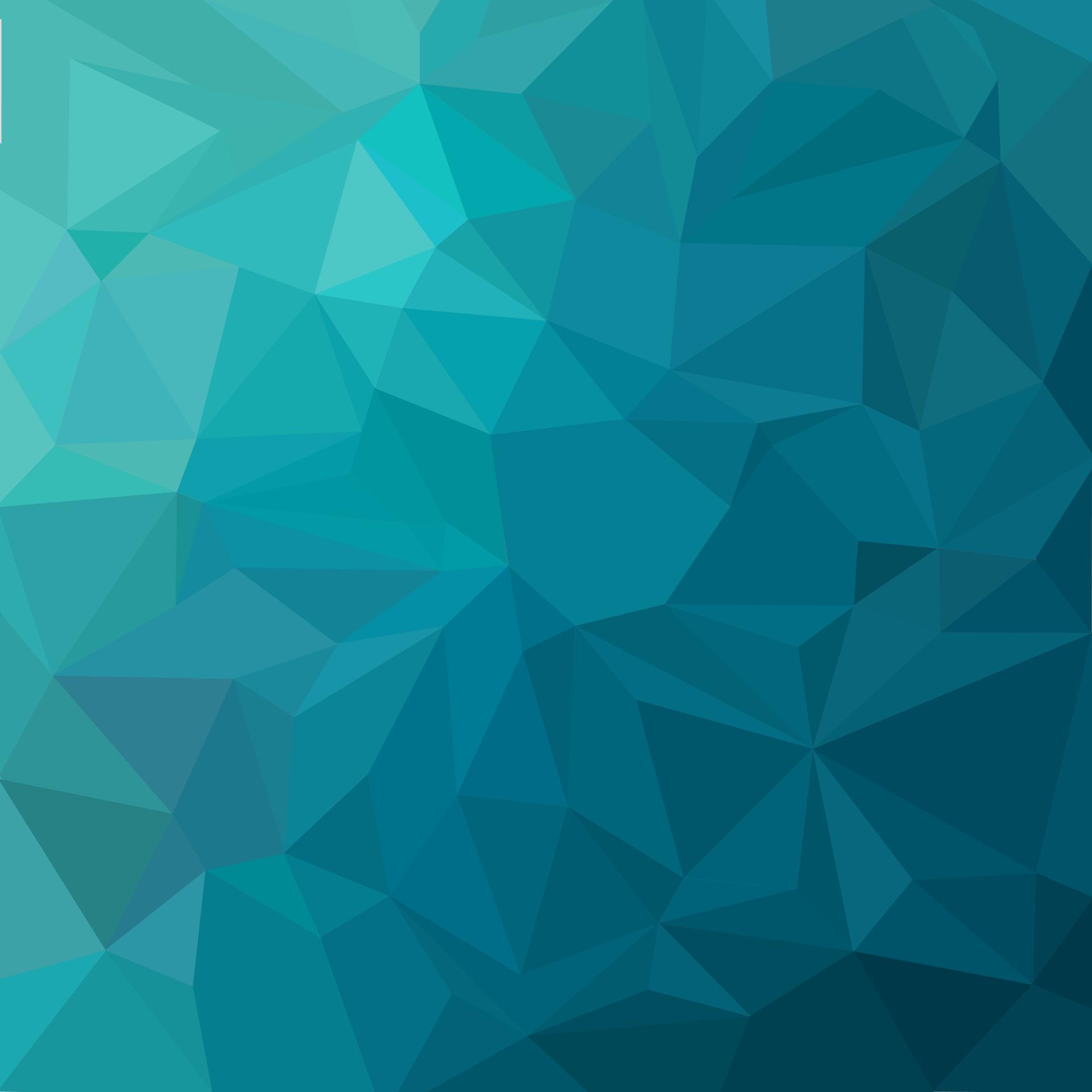 Free S5 Wallpaper