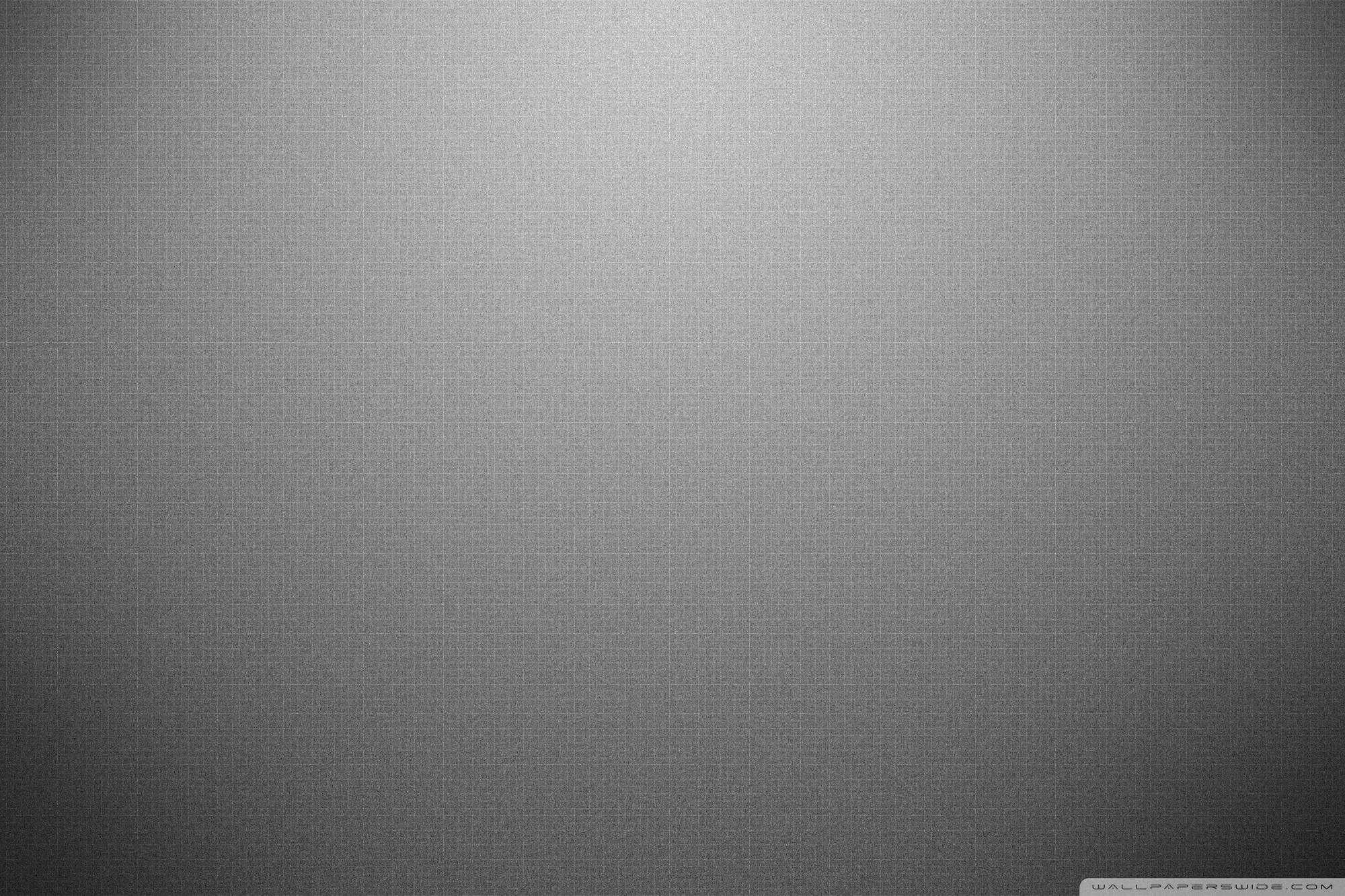 3D Gray Wallpaper