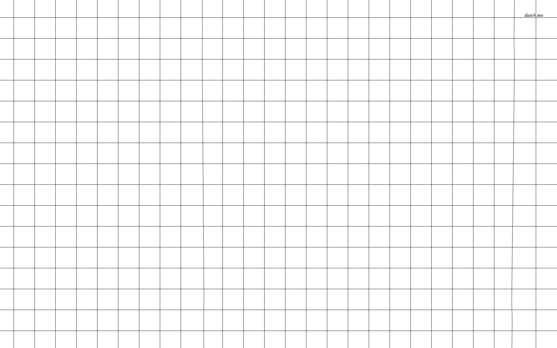 3d Grid Image