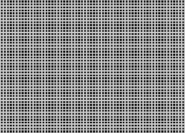 Art Grid Image