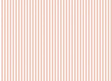 Best Pastel Stripes