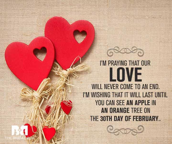 Love Message 720x600 Full Hd Wall