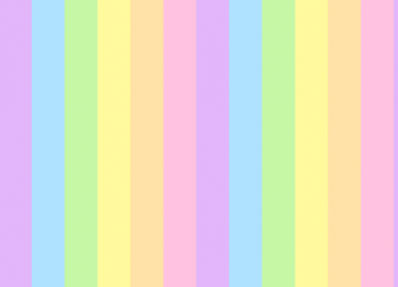 Free Pastel Stripes