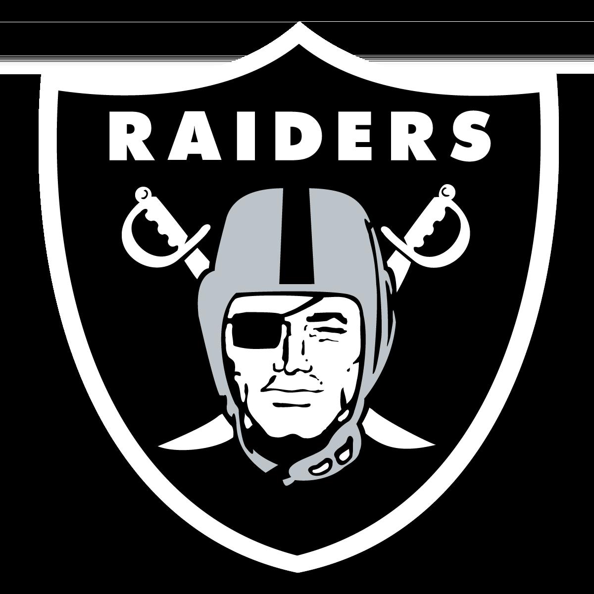 Free Raiders