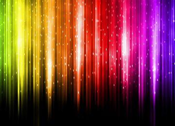Nice Spectrum HD