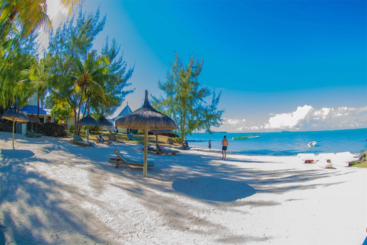 Top Seaview Image