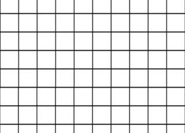 Art Grid Wallpaper