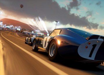 Cute Forza Horizon