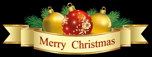 Digital Merry Christmas