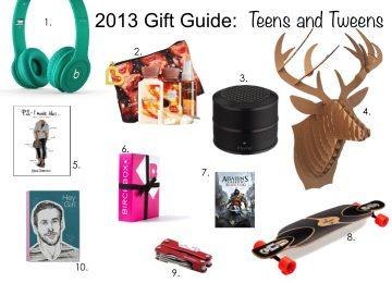 Great Good Christmas Gifts