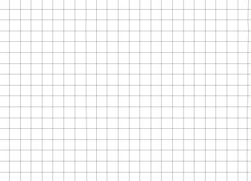 HD Grid Wallpaper