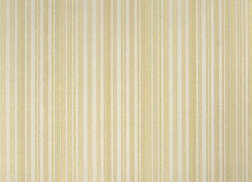 HD Striped Wallpaper