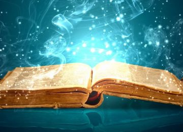 Quran Islamic Image