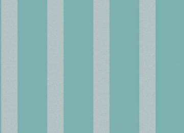 Stunning Striped Wallpaper