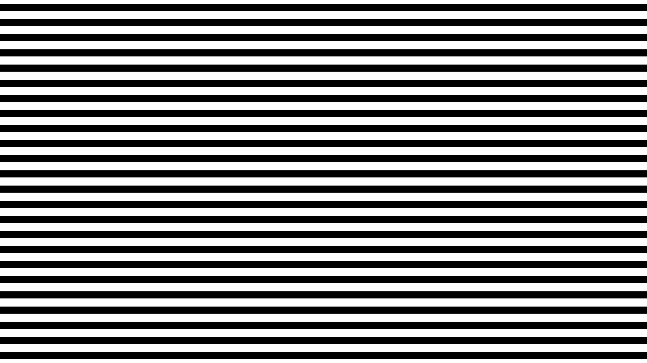 3D Stripes