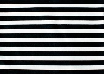 Awesome Stripes