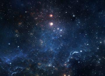 Best Stars Wallpaper