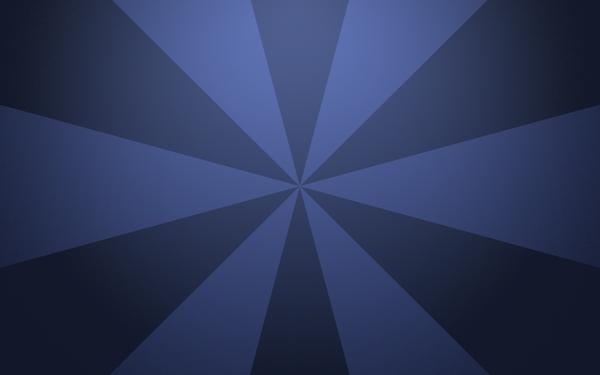 HD Spiral Wallpaper