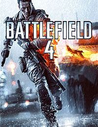 Super Battlefield 4