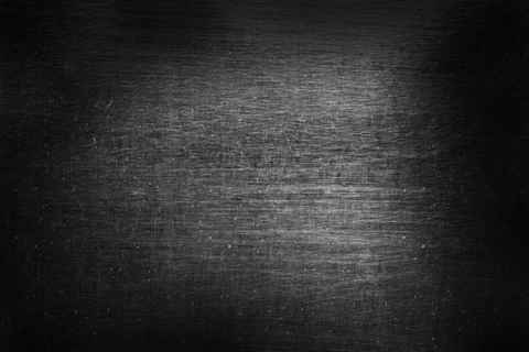 Top Dark Texture