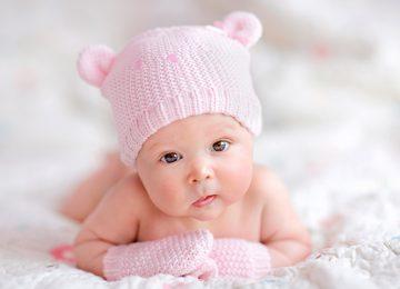 Best Cute Baby