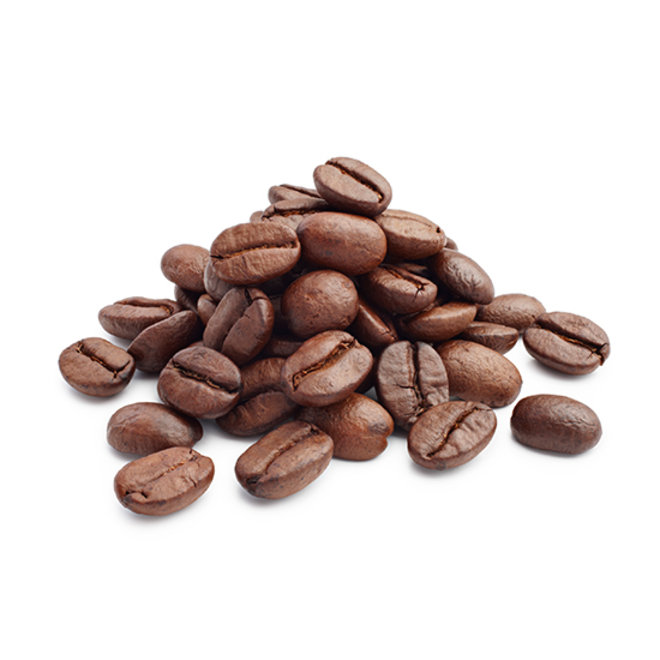 HD Coffee Beans