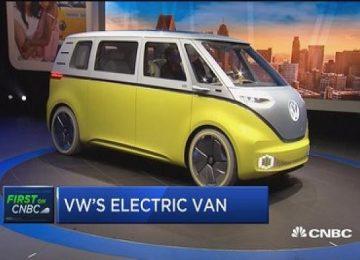 Nice Volkswagen