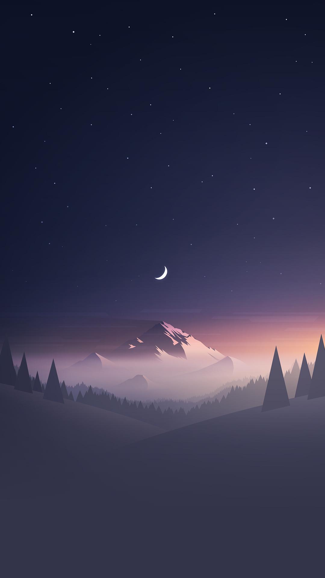 Nice iPhone Wallpaper