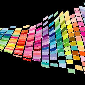 Art Digital Dots