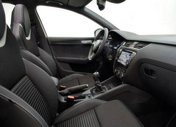 Free Car Interior