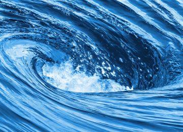 HD Whirlpool