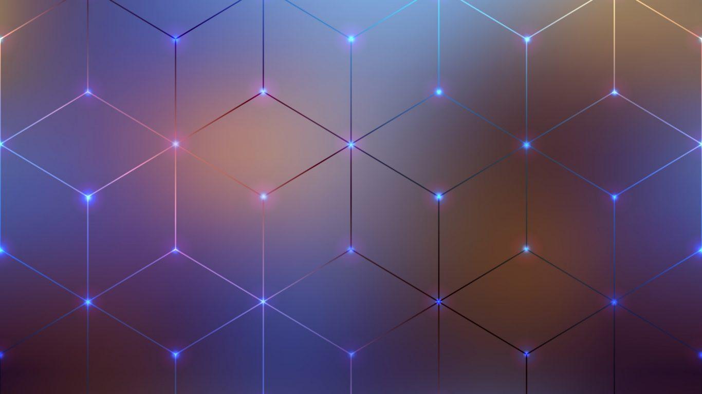 blur background 1920x1080