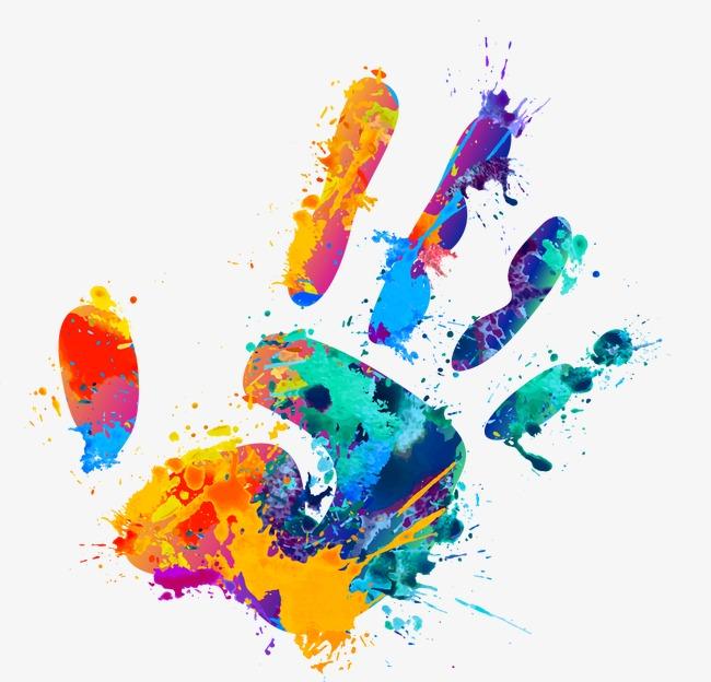 Best Handprint