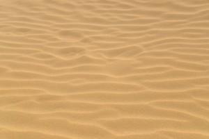 Best Beach Sand