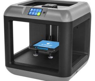 Free 3D Printer