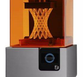 Super 3D Printer