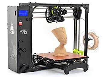 Top 3D Printer