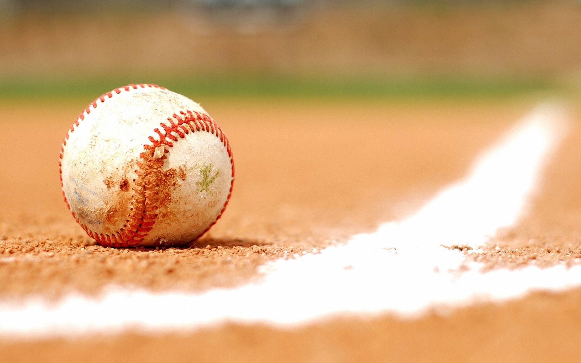 Top Baseball Wallpaper