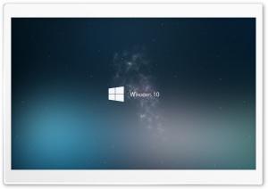 Top Windows 10 Wallpaper