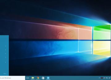 Wonderful Windows 10 Wallpaper