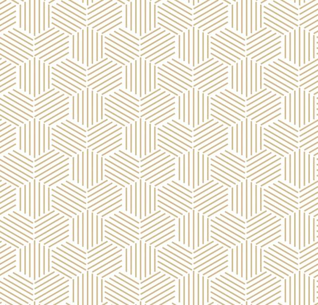 3D Background Pattern