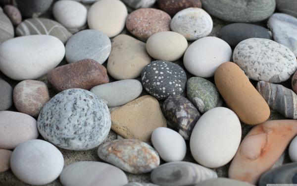 Best Stones Image