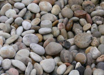 Landscape Stones Image