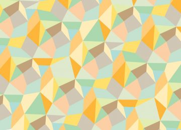 Nice Background Pattern