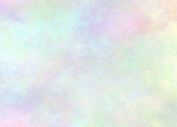 Free Pastel Wallpaper