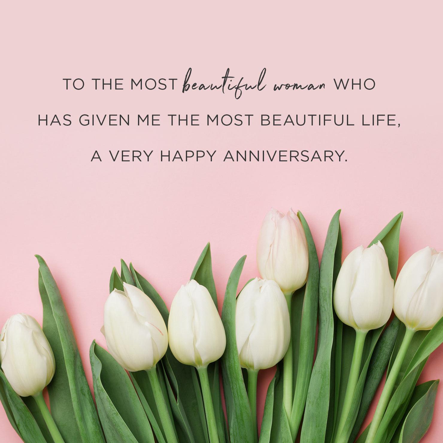 Super Happy Anniversary