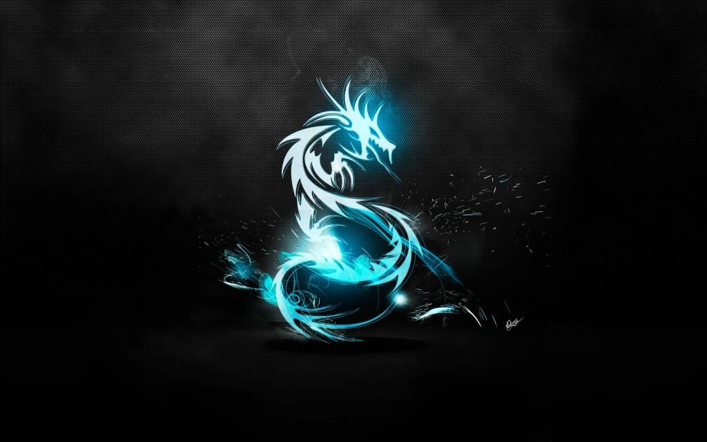 Dragon Best HD Wallpaper