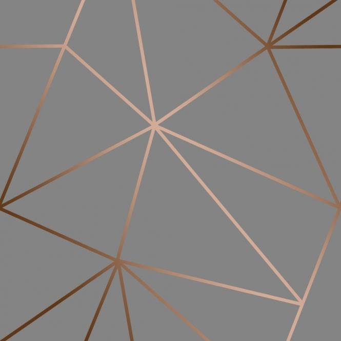 HD Geometric Wallpaper